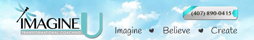 Imagine - Believe - Create